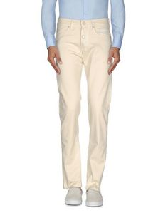 Повседневные брюки Siviglia