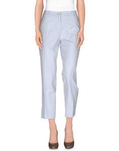 Повседневные брюки Just IN Case
