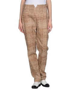 Повседневные брюки Annemie Verbeke