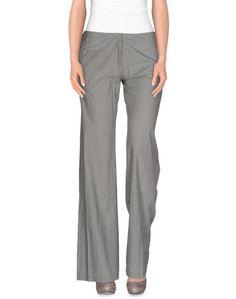 Повседневные брюки Weber