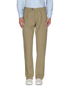 Повседневные брюки Department 5