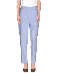 Повседневные брюки Roberta Guercini