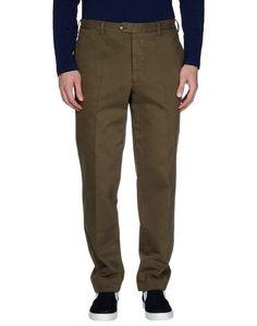 Повседневные брюки G. Vasta