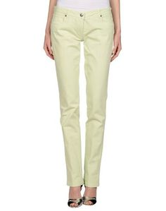 Джинсовые брюки Re.Bell