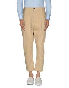 Повседневные брюки 2911 2911