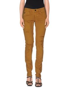 Джинсовые брюки Staff Jeans & CO.