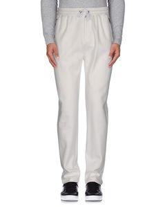 Повседневные брюки POP CPH
