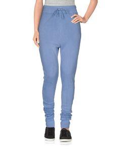 Повседневные брюки PAM & Gela