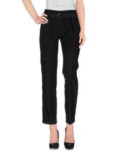 Повседневные брюки II by Claes Iversen