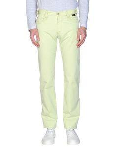 Повседневные брюки Betwoin