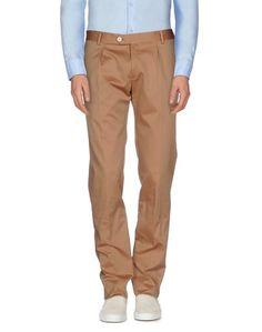 Повседневные брюки Reverse