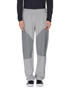Повседневные брюки U Clothing