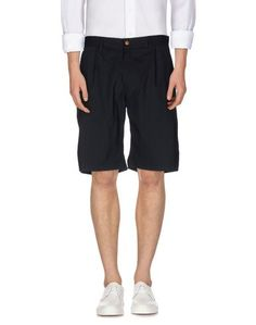 Бермуды U Clothing