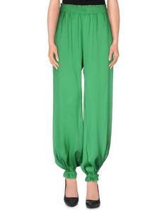 Повседневные брюки Marzia Genesi SEA