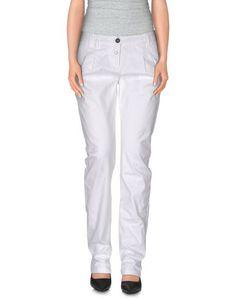 Повседневные брюки Soccx