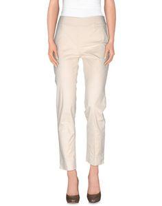 Повседневные брюки Gousset