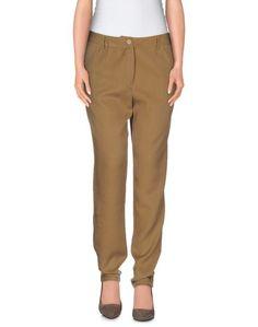 Повседневные брюки Essentiel