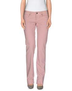 Повседневные брюки GF Ferre