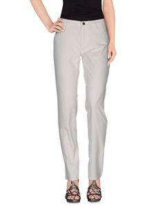Джинсовые брюки Diana Gallesi