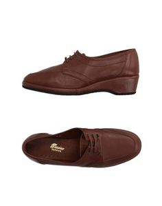 Обувь на шнурках Daino