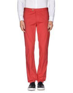 Повседневные брюки J.W. Raily