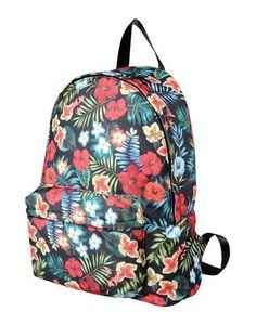 Рюкзаки и сумки на пояс Edward Spiers