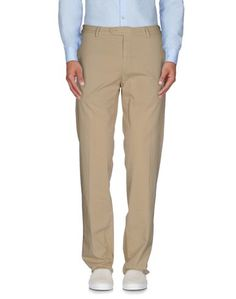 Повседневные брюки Arbiter