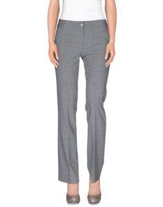 Повседневные брюки Romeo Gigli