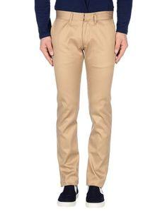 Повседневные брюки Double M