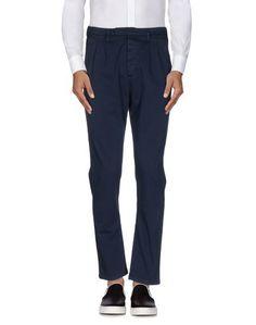 Повседневные брюки 1° Genito