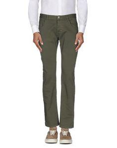Повседневные брюки Mood Company