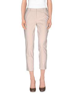 Повседневные брюки Twelve T