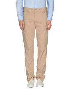 Повседневные брюки Jaggy Golf