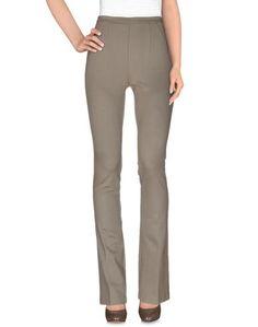 Повседневные брюки Gio Guerreri