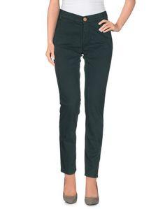 Повседневные брюки Rosam Cape