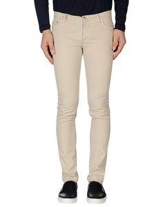 Повседневные брюки ERA