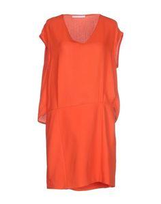 Короткое платье LES Copains