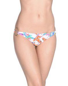 Купальные трусы Mileti Swimwear