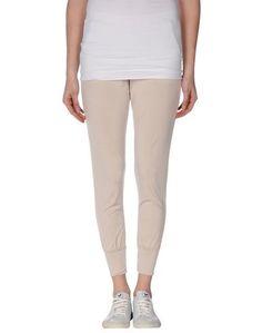Повседневные брюки IlaraÍ