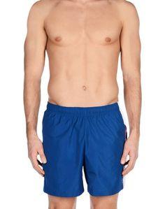 Шорты для плавания Adidas Originals