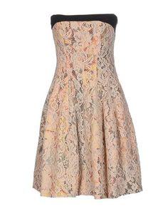 Короткое платье Rapsodia IN Nero