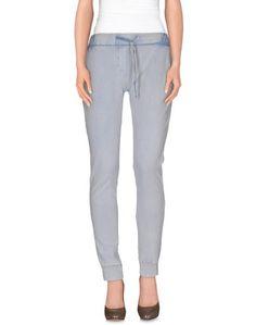 Повседневные брюки SufÉ Firenze