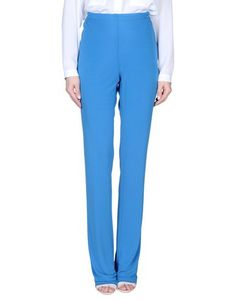 Повседневные брюки Domina