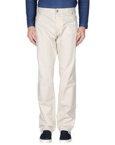 Повседневные брюки Marina Yachting
