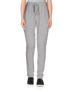 Повседневные брюки Marisamonti