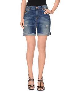 Джинсовые шорты Staff Jeans & CO.