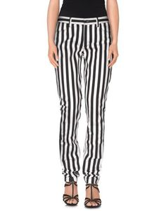 Джинсовые брюки Dolce & Gabbana