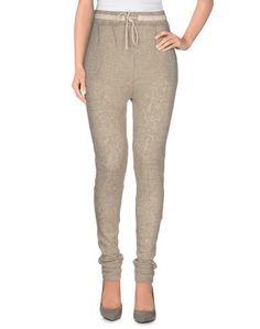Повседневные брюки Virginie Castaway