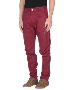 Повседневные брюки VOI Jeans