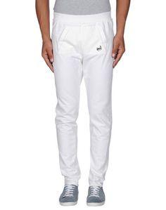 Повседневные брюки Daphne